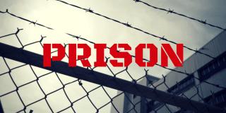 Prison: Listening List