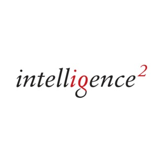 Intelligence Squred