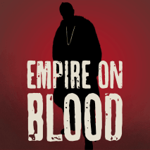 "Panoply Launches ""Empire on Blood"""