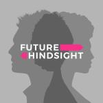 Future Hindsight artwork